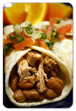 Order Food Online From Local Restaurant Delivery Menus California